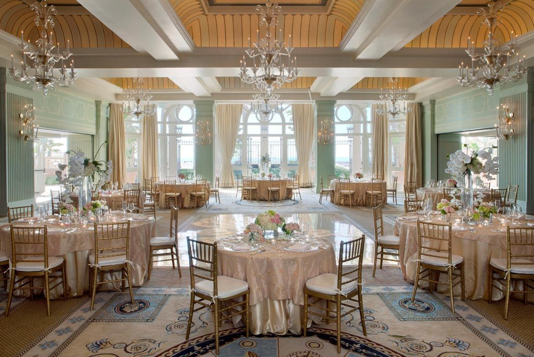 Is a Brunch Wedding Right for You? Schedule