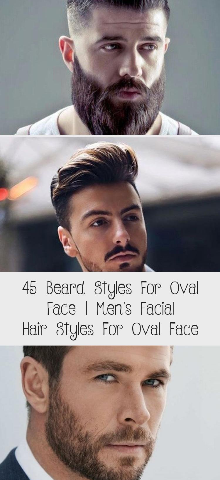 45 beard styles for oval face in 2020 beard styles mens