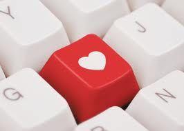 Get Rid Of The Bad Communication - Loveawake Official Blog http://blog.loveawake.com/2013/11/18/get-rid-of-the-bad-communication/