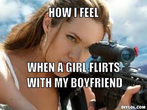 flirting quotes to girls meme boyfriend memes quotes