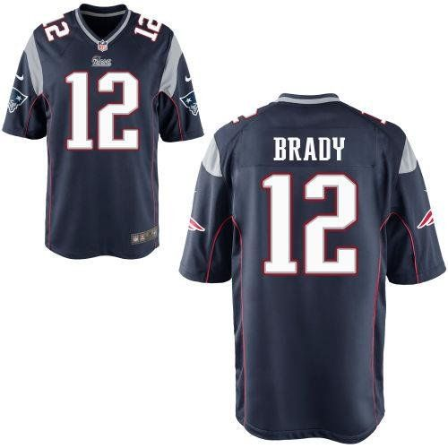 Robot Check Jersey Patriots New England Patriots Gear New England Patriots