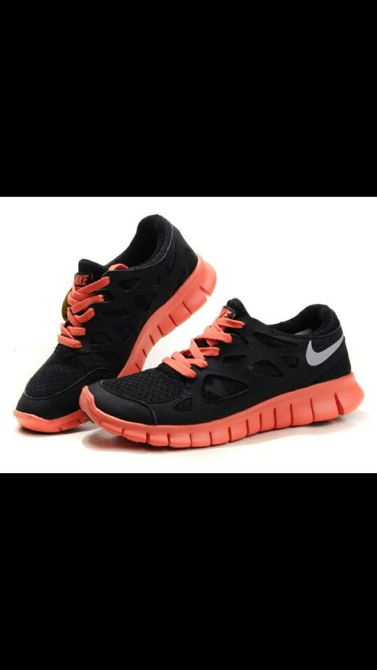 outlet store 5bf02 9e185 These are nice | shoes for 2015 | Nike free run 2, Nike free ...