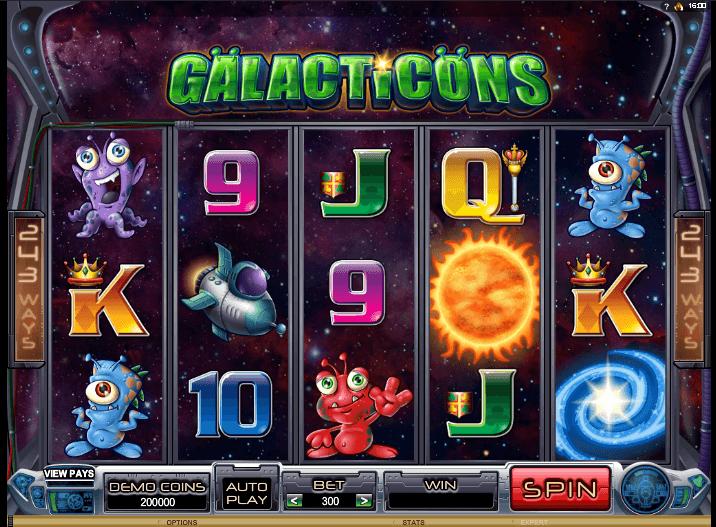 Бесплатный игровой автомат волшебная принцесса