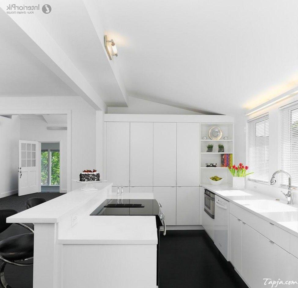 Badezimmerdesign bangladesch easy and cheap tricks false ceiling living room fire places