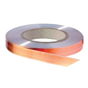 1 1 2 Bookguard Premium Cloth Book Binding Tape 15 Yds Book Binding Cloth Book Repair Book Binding