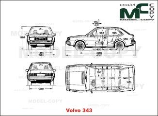Volvo 343 blueprints ai cdr cdw dwg dxf eps gif jpg pdf volvo 343 blueprints ai cdr cdw dwg dxf eps malvernweather Image collections