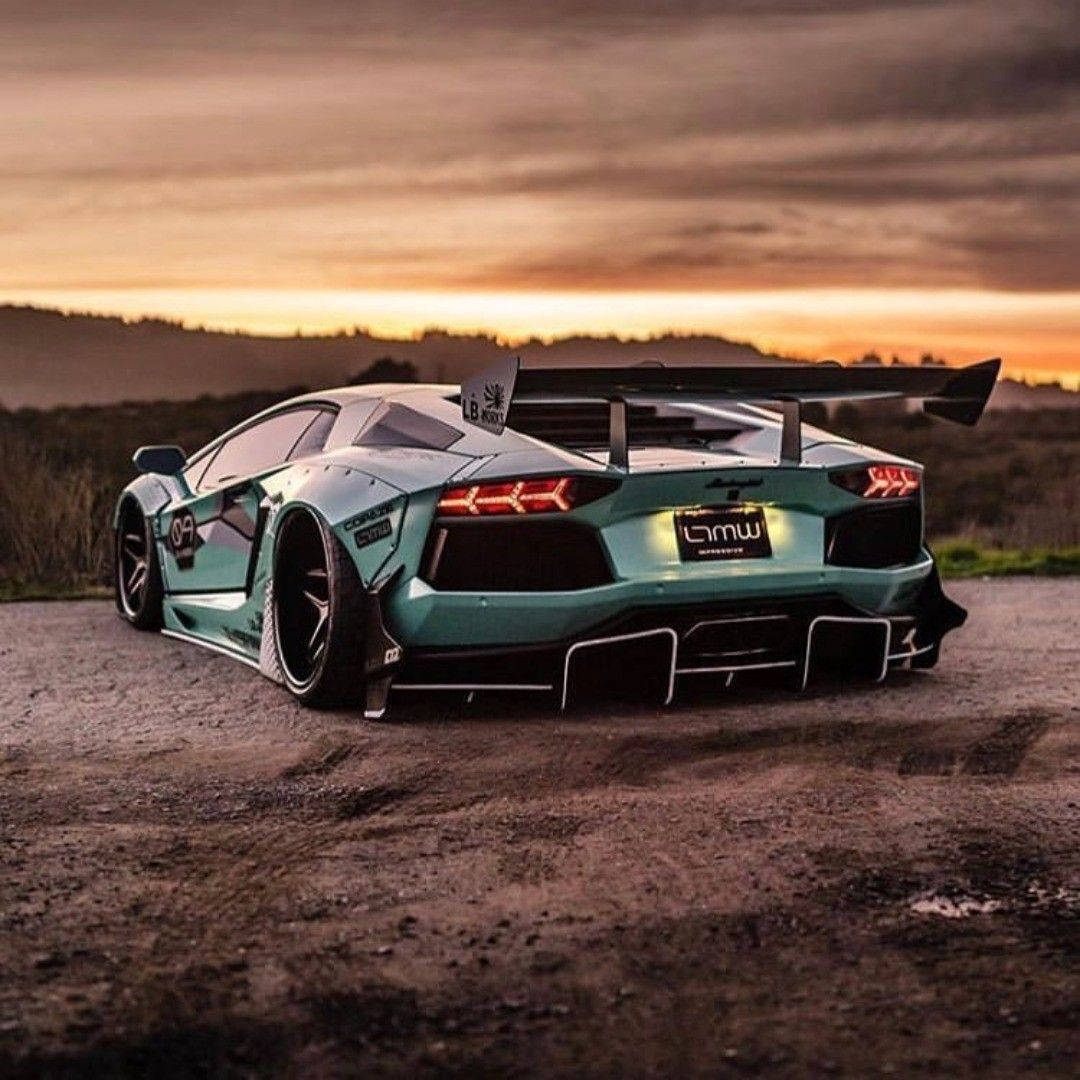 Pin By Julia On Cough In 2020 Sports Cars Lamborghini Luxury Car Photos Sports Cars Luxury