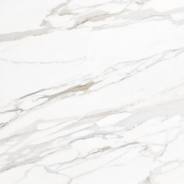 Statuario White Marble Wall Cladding : Marble calacatta extra natural stone