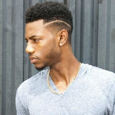 Afro Hairstyles for Men | Hairstyle men, Mens hair and Hair ...