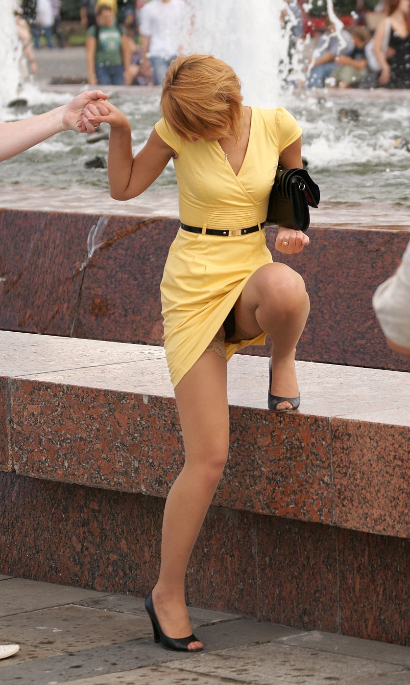 voyeur spreading upskirt nipslip-upskirt-voyeur — only REAL & candid shots of females over 18 No...  | Upskirt | Pinterest | Legs