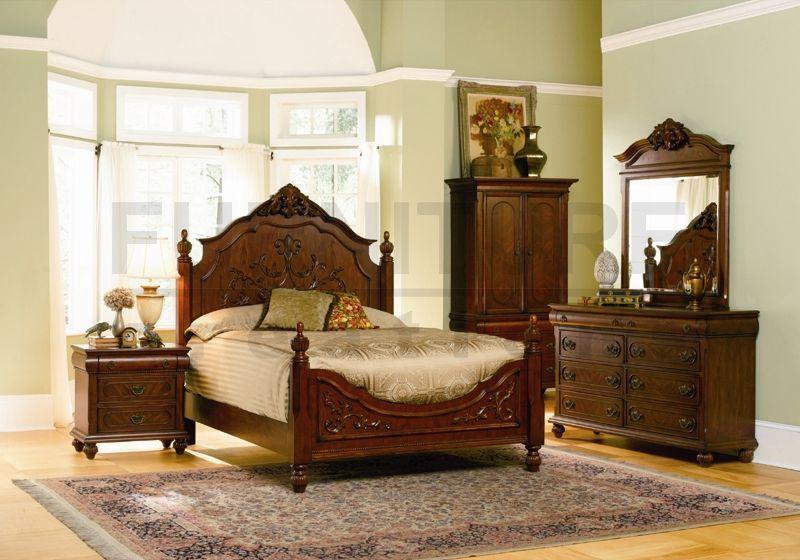 King Size Bedroom Furniture Sets bedroom set new king bedroom
