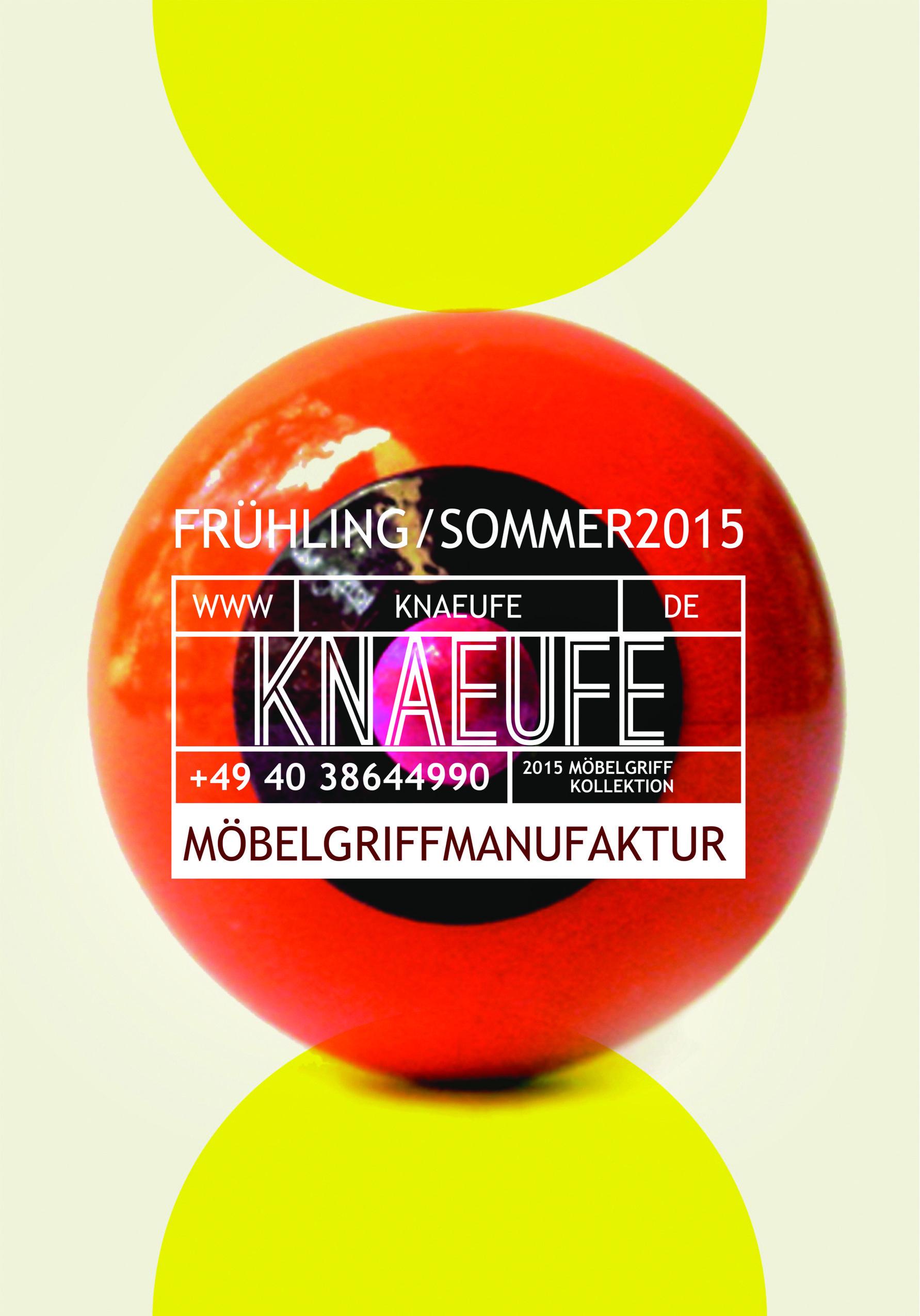 Neue Kollektion von knaeufe.de (mit Bildern) Möbelknauf