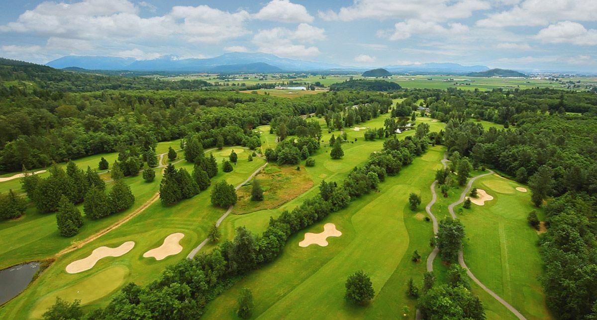 32++ Avalon golf burlington ideas in 2021