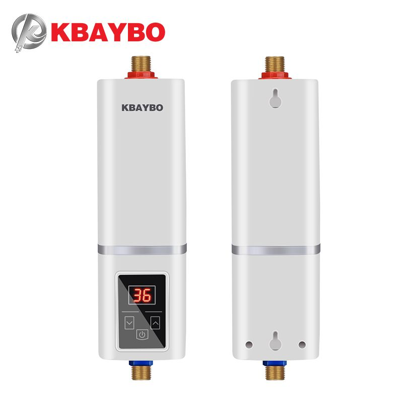 Water Heater Instant Electric Geyser In Pakistan Instant Electric Geyser Instant Water Heater Electric Water Heater Tankless Water Heater Electric