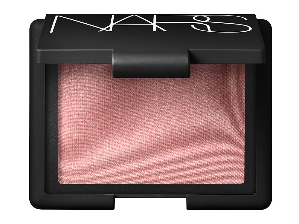 Best Blusher Shades And Formulas For Every Complexion