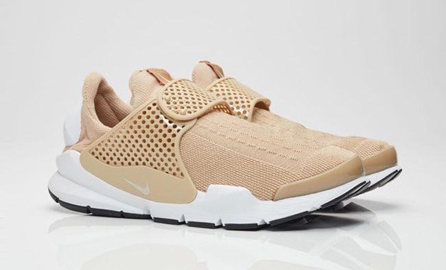 http://SneakersCartel.com Nike Sock Dart 'Linen' #sneakers #shoes #kicks #jordan #lebron #nba #nike #adidas #reebok #airjordan #sneakerhead #fashion #sneakerscartel http://www.sneakerscartel.com/nike-sock-dart-linen/