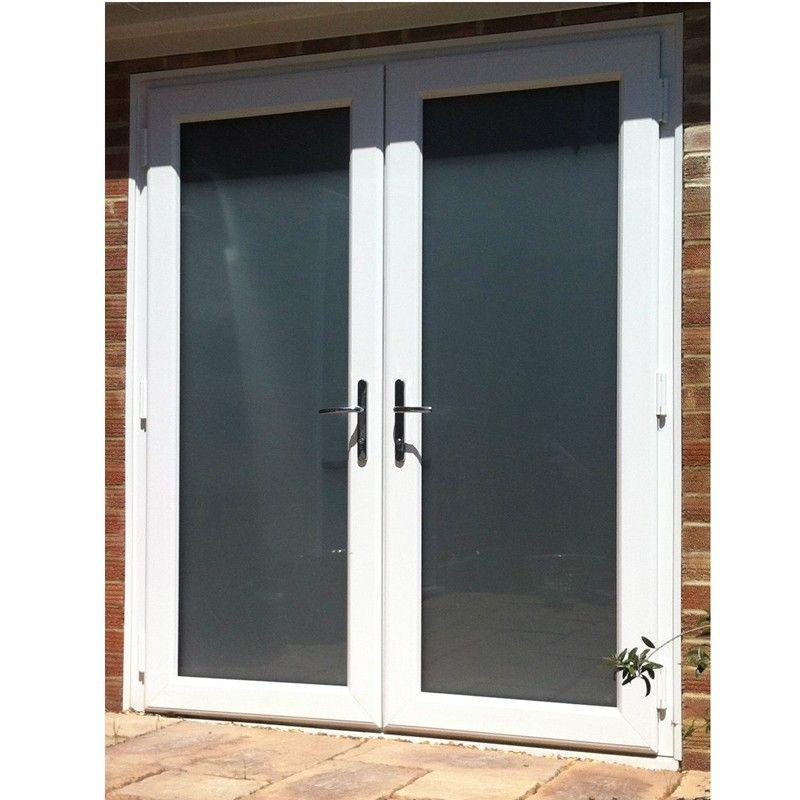 Puerta balcon de aluminio para exterior buscar con for Google banco exterior