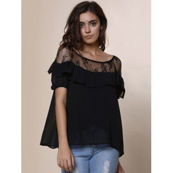 Womens Clothing | Cheap Cute Trendy Clothes For Women Online Sale ...