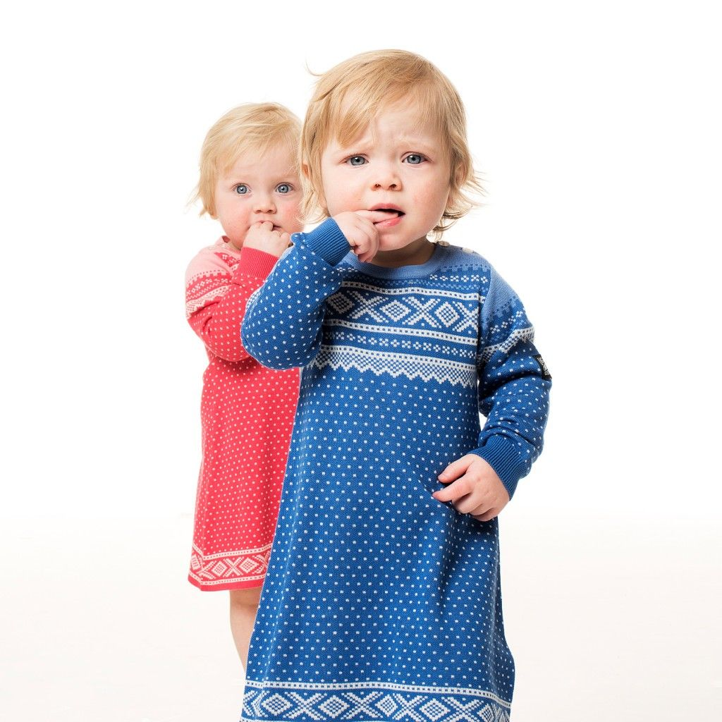 7554c05df523 Vibrant toddler dresses from Ugly Childrens Clothing for spring 2014 ...