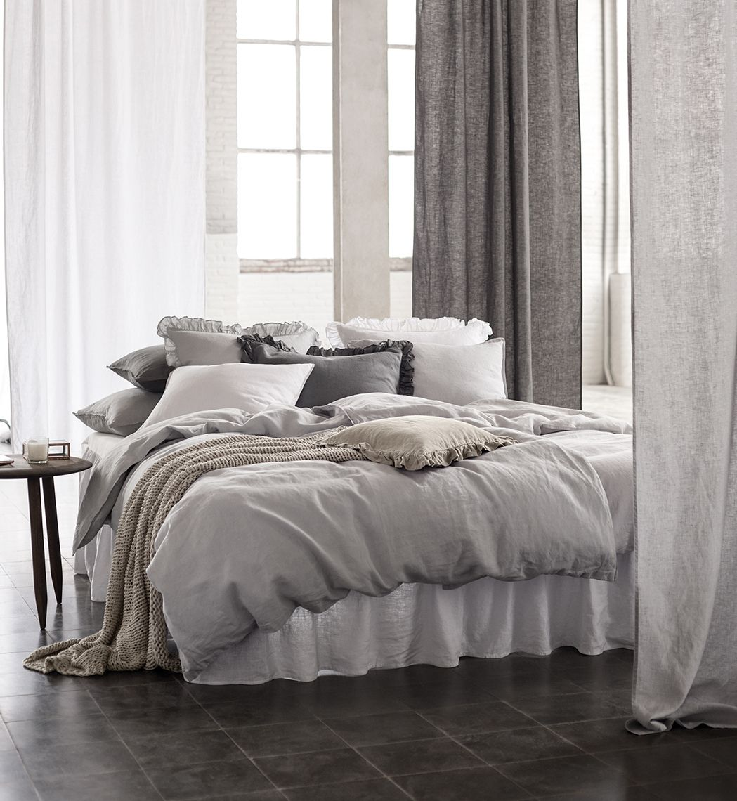 H&M Home wiosna 2015 | Home bedroom, Bedroom inspirations ...