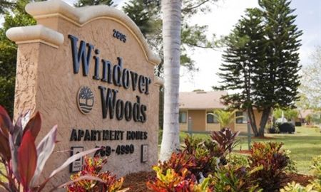 Windover Woods Apartments Apartment Apartments For Rent Wood