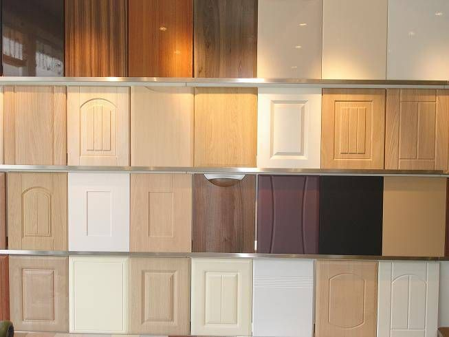 Kitchen Cabinet Doors Made To Order