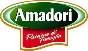 """Concorso """"Natale con Amadori"""" – Vinci Viaggio Nel Villaggio Di Babbo Natale in Lapponia"""