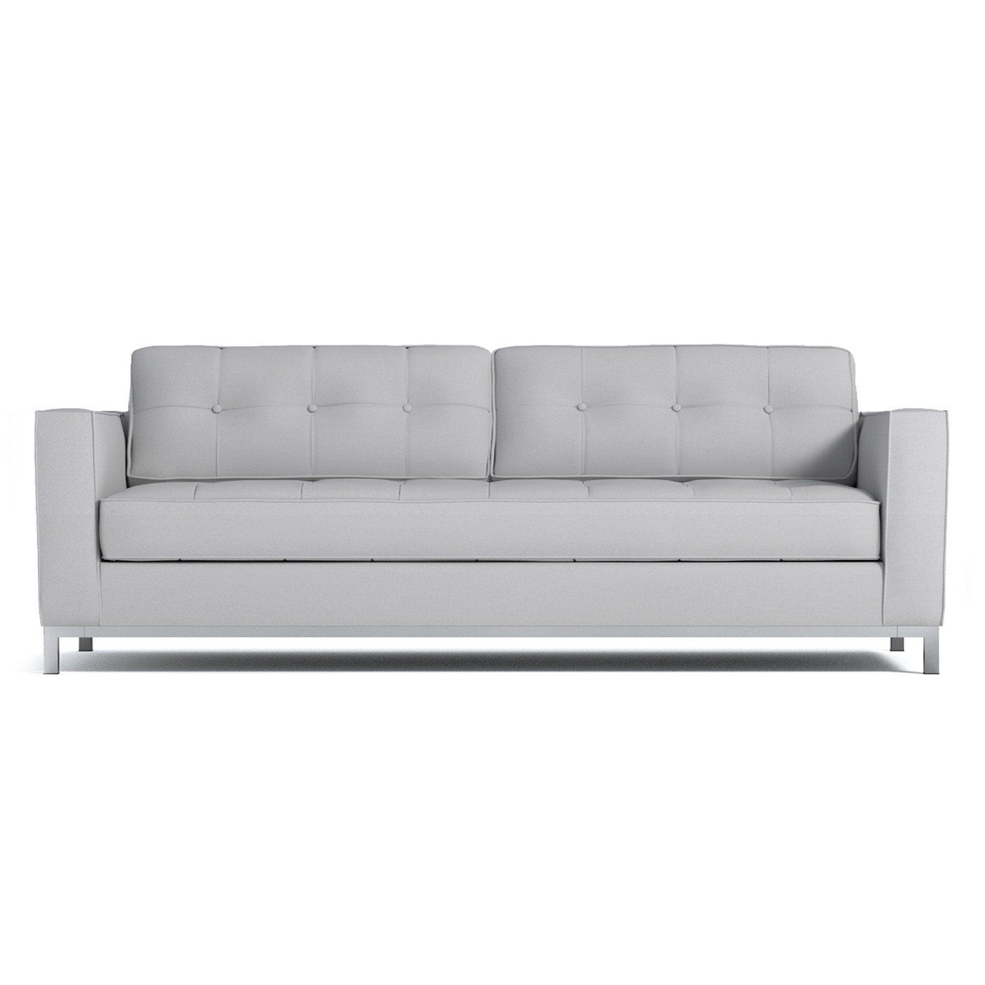 Fillmore Queen Size Sleeper Sofa Queen Size Sofa Bed Apt2b Apartment Size Sofa Queen Size Sleeper Sofa Modern Sleeper Sofa