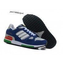 adidas originals zx 750 blanche