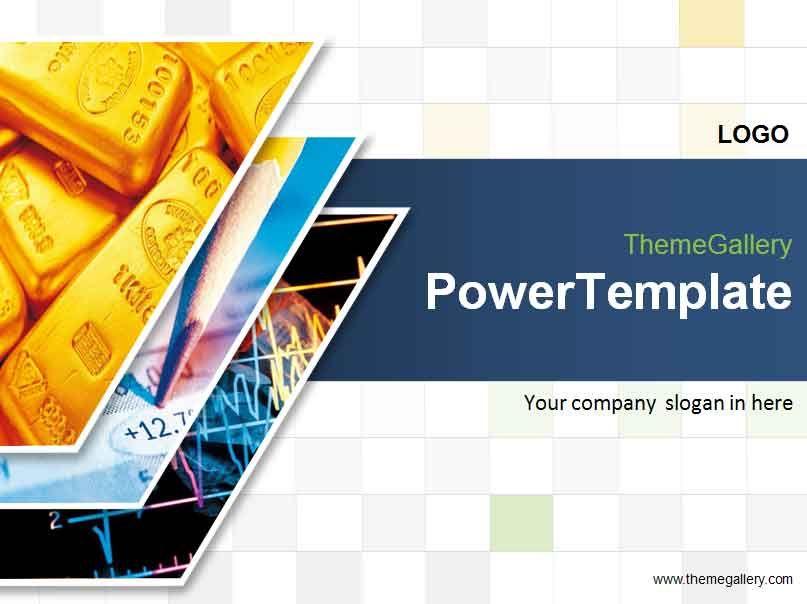 Анимированные шаблоны для презентации powerpoint скачать бесплатно