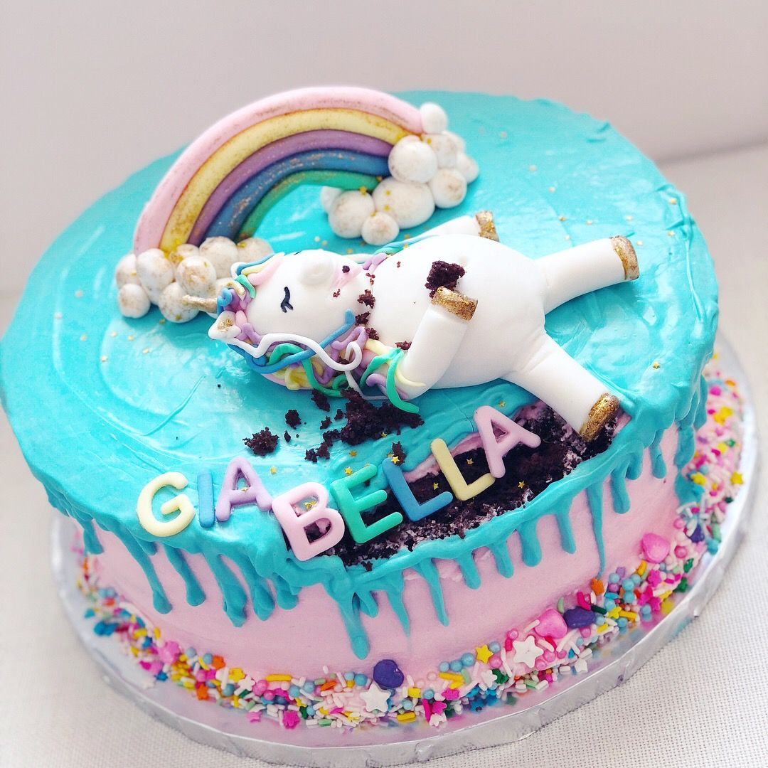Super Pin On Cake Inspiration Funny Birthday Cards Online Hendilapandamsfinfo