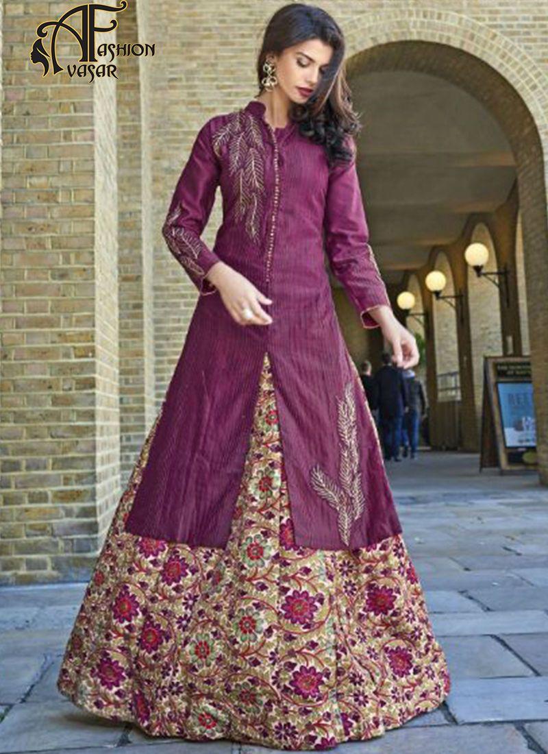 Dorable Vestidos De Fiesta Online India Foto - Vestido de Novia Para ...