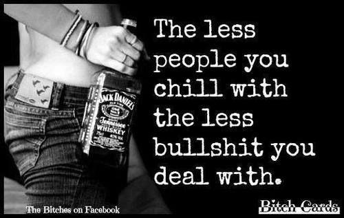 Soo true...