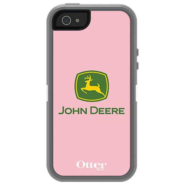 coque iphone 6 john deere