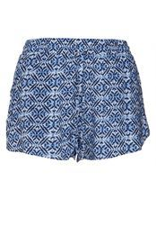 Knightsbridge Shorts from Factorie R99,50