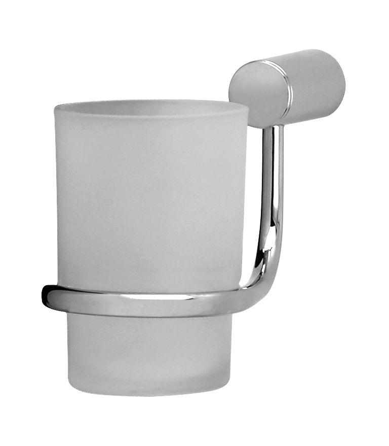 Explore Cup  Bathroom Accessories  and more L nea 10000   Porta Vaso de  Grifer a Peirano    Accesorios para  . Porta Bathroom Fittings. Home Design Ideas