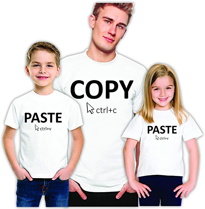 Father And Son Matching T Shirts Here Is The Best Father And Son Matching Outfits Dad And Son Matching Shirts In 2020 Funny Baby Clothes Matching Shirts Father Humor