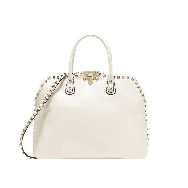 Valentino 2012 Spring/Summer Handbag Collection