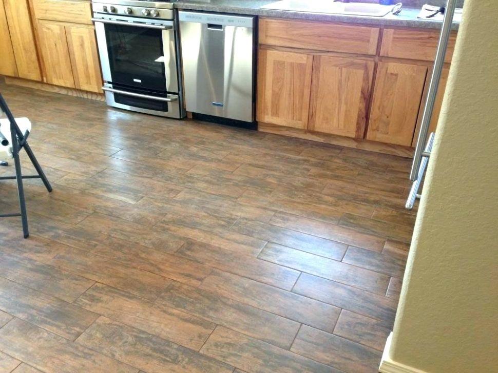 Image Result For Wood Look Porcelain Tile No Grout Flooring Porcelain Tile Floor Kitchen Porcelain Wood Tile