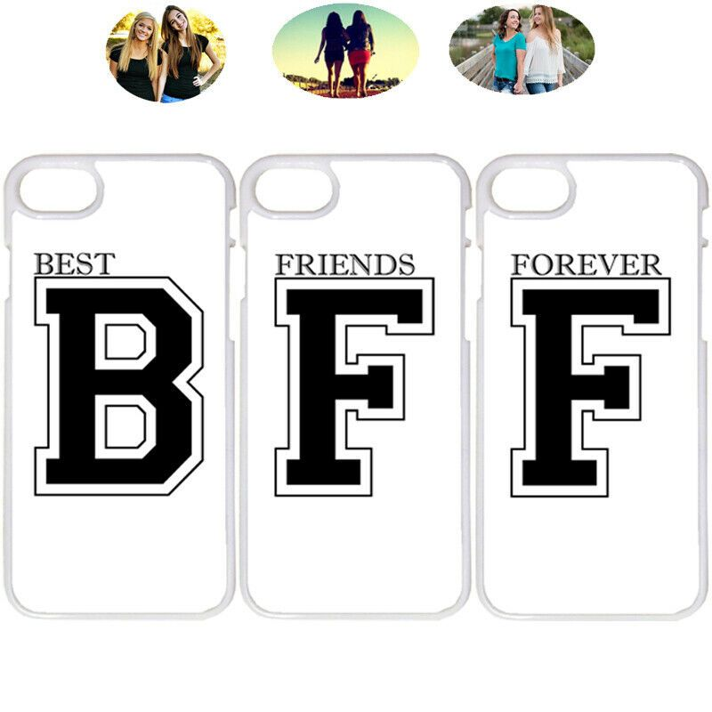 bff Iphone Cases - bff Iphone Cases ideas #bffIphoneCases #bffphoneCases BFF Best Friends Forever Pa
