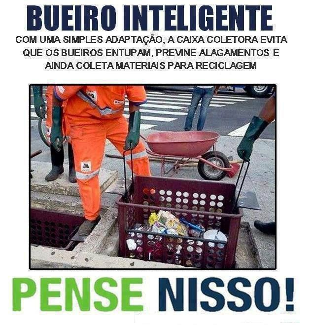 http://www.causabrasil.com.br/  http://www.impostometro.com.br/  http://ondefuiroubado.com.br/ http://www.politicos.org.br/      http://www.euvotodistrital.org.br/     http://www.labic.net/  http://www.epocc.org.br/  #changebrazil #causabrasil  http://www.pinterest.com/sauveregarder/causabrasil-protesto-2014/