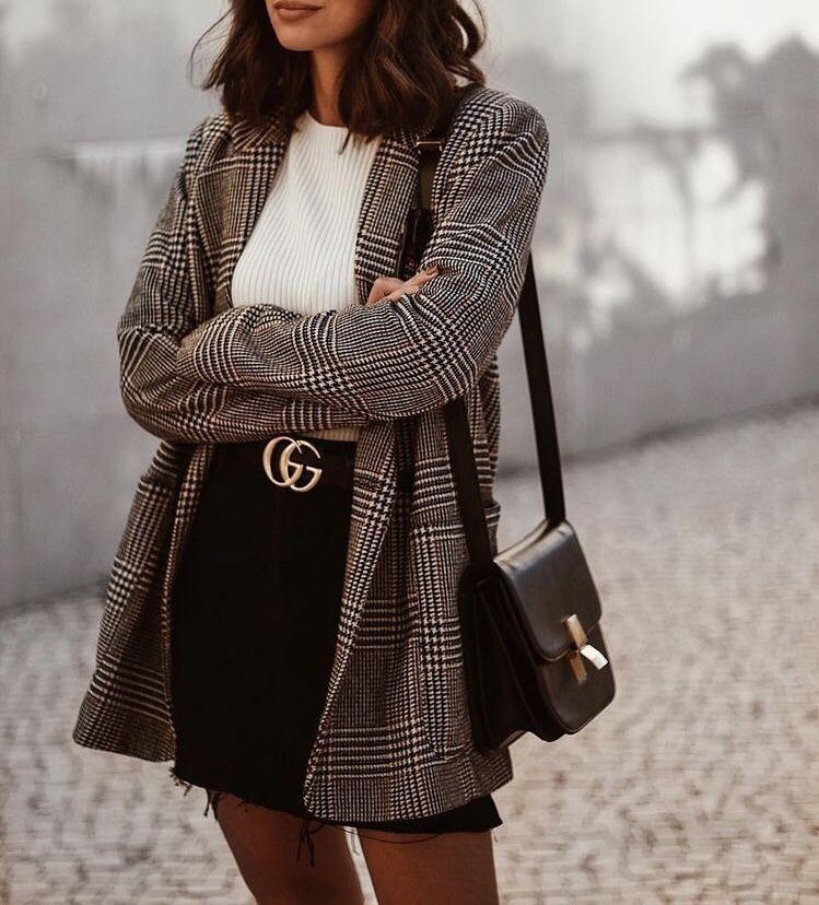 Photo of Street Style #trendystreetstyle Street Style