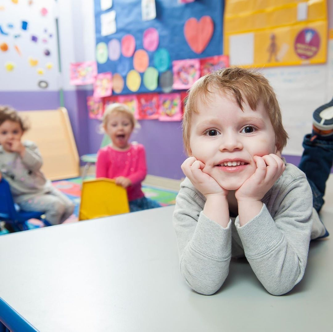 Nursery Children Nowadays Are Ready To Explore Everything Their Skills Are Becoming Vastly Refined And Their A Age Appropriate Toys Childhood Education Skills