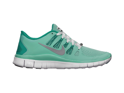 free run 5.0 nike womens marathon