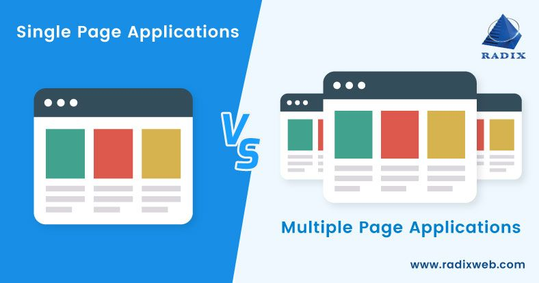 f36db7e668793065266f86e9015854d7 - Difference Between Web Based And Desktop Application