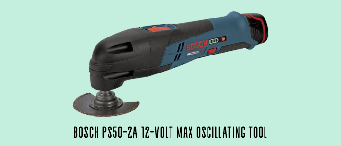 Pin On Bosch Power Tools In Nigeria