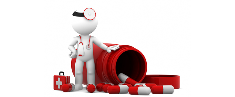 Smart Questions to Evaluate Product Knowledge of Medical Representatives