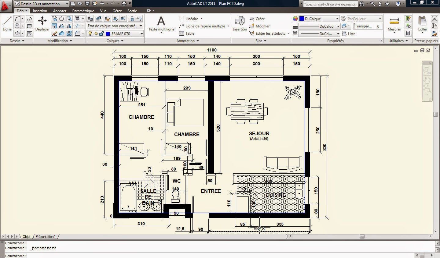 What Is Autocad Learn Autocad Computer Aided Design Applications