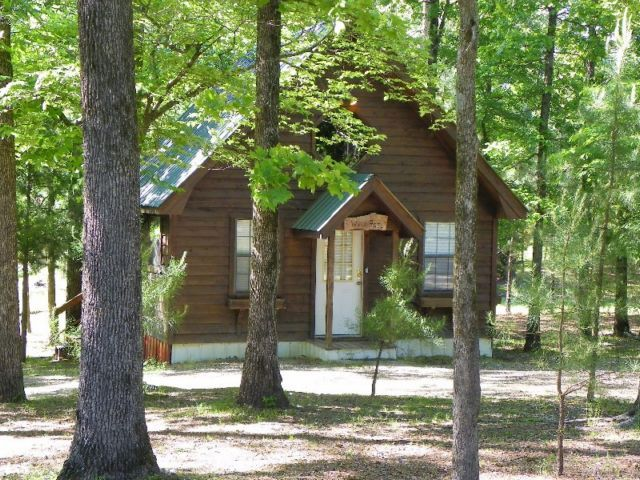 The Buck Stops Here Broken Bow Lake Cabins Cabin Broken Bow Cabins Lake Cabins
