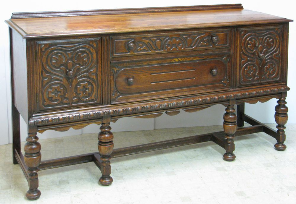 Gentil US $1,495.00 In Antiques, Furniture,